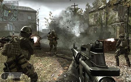 Costumbres De Los Gamers Dentro De Los Videojuegos 02