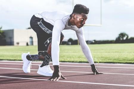 Combate La Fatiga Durante El Dia Aplicando Estos Cinco Consejos Sanos Y Efectivos