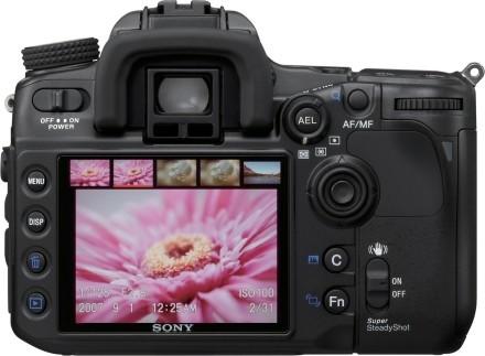 Sony_A700_2.jpg
