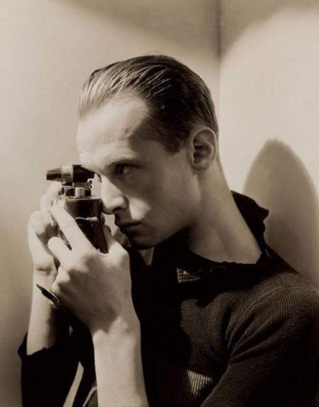 Henri Cartier Bresson, el poeta de la fotografía