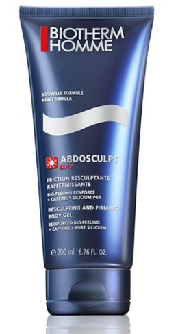 Abdosculpt-Biotherm