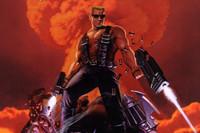 Rumor: ¿Pantallazos de 'Duke Nukem Forever' en el 'Duke Nukem 3D' de Xbox Live?