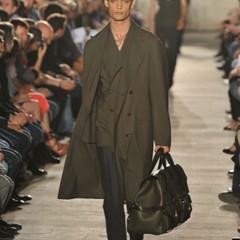 Foto 8 de 10 de la galería raf-simons-primavera-verano-2010-en-la-semana-de-la-moda-de-paris en Trendencias Hombre