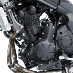 Foto 16 de 52 de la galería kawasaki-er-6f-2012-version-carenada-y-mas-agresiva en Motorpasion Moto