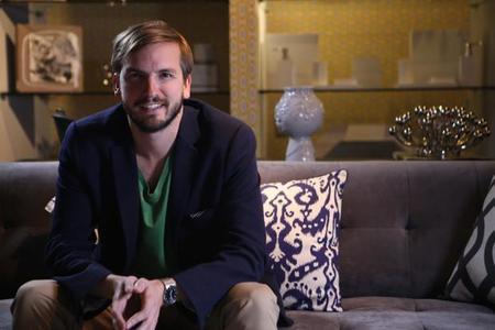 """""""El panorama del emprendimiento per se es complicado"""", entrevista a Juan López Salaberry de 500 Startups"""