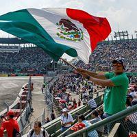 Peligra el Gran Premio de México: la Fórmula 1, a un paso de perder su mejor carrera