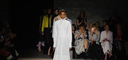 5 marcas que quieren ser el futuro de la moda de Nueva York (y tienes que conocer)
