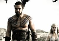 Jason Momoa dirigirá y protagonizará 'Kane'
