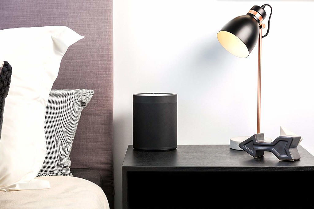 Yamaha comienza a desplegar AirPlay 2 en sus dispositivos de audio: estos son todos los modelos compatibles