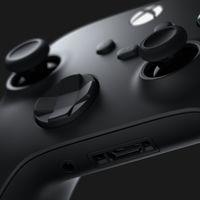 Gabe Newell, el jefazo de Valve, opina que Xbox Series X es mejor que PS5