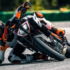 Foto 11 de 30 de la galería ktm-1290-super-duke-r-2019 en Motorpasion Moto