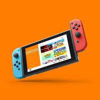 Nintendo lanza en México su tienda en línea para comprar juegos digitales sin necesidad de consola: catálogo y métodos de pago