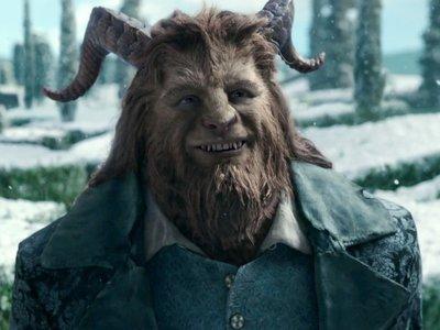 'La bella y la bestia' no tendrá secuela pero Disney ya piensa en spin-offs y precuelas