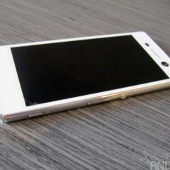 Foto 11 de 15 de la galería sony-xperia-m5 en Xataka Android