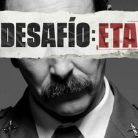 'El desafío: ETA', Amazon lanza el tráiler y la fecha de estreno del documental sobre la banda terrorista vasca