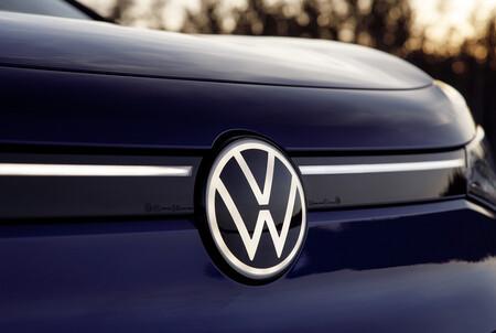 """Volkswagen cambiará de nombre a """"Voltswagen"""" para su nueva era de autos eléctricos"""