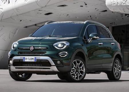 Fiat 500x 2019 1600 03