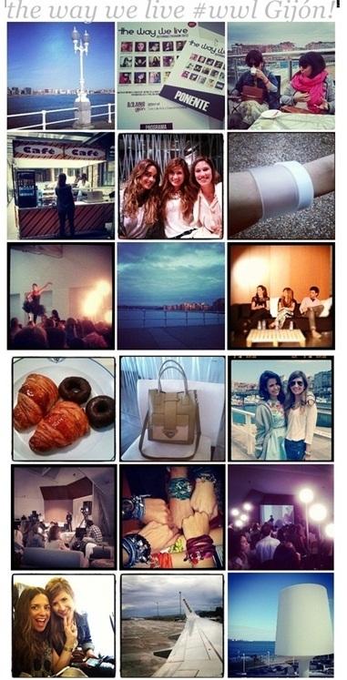instagram twwl