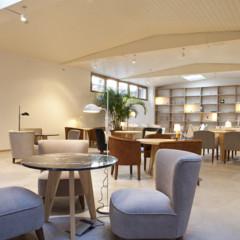 Foto 3 de 23 de la galería hotel-margot-house-barcelona en Trendencias Lifestyle