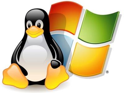 El mundo al revés: Microsoft ofrece certificaciones en Linux