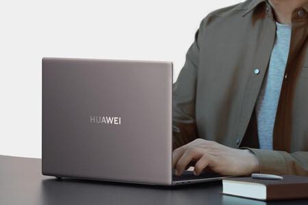 Huawei MateBook X Pro 2021: la firma china suma procesadores Intel de 11ª generación y sigue apostando por las pantallas 3:2