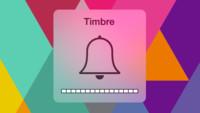 Adam Young (Owl City) se descubre como el autor de los tonos de llamada de iOS 7