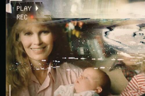 'Allen V. Farrow': un cuestionable documental de HBO que añade más leña al fuego en las viejas acusaciones contra el director