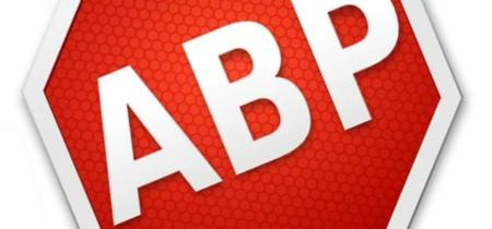 Dos empresas francesas planean demandar a Adblock Plus por amenazar su supervivencia