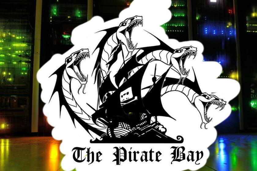 Cuando The Pirate Bay 'secuestró' el tráfico web de Corea del Norte y otras anécdotas desveladas por uno de sus fundadores