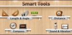 smart-tools