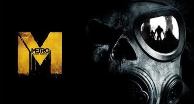 4A Games abre un nuevo estudio y confirma nuevos Metro
