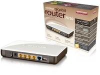 Sitecom añade la función Do Not Track a sus routers serie X