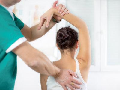 Recomendaciones para volver a los entrenamientos tras una lesión