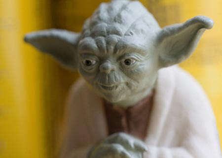 Confirmado: Disney seguirá produciendo películas de Star Wars hasta 2021