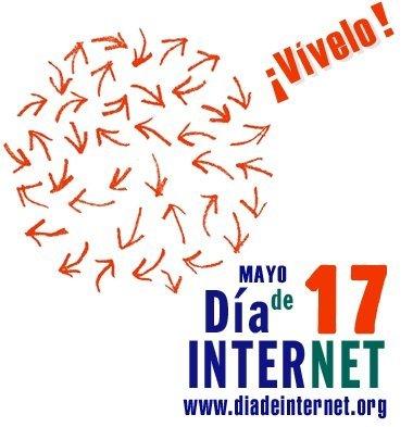 El estado actual de Internet en España: los expertos opinan