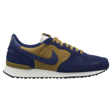 6fb8596d087 30% de descuento en las zapatillas Nike Air Vortex: ahora cuestan 62 ...
