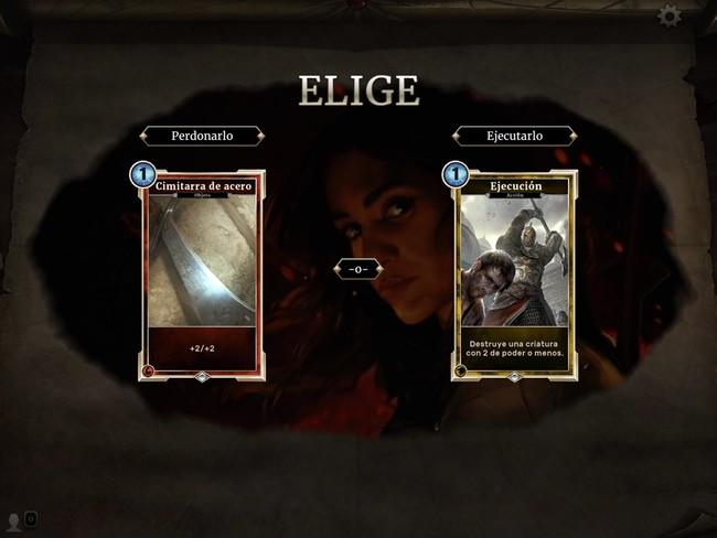 Elder Scroll Legends 15