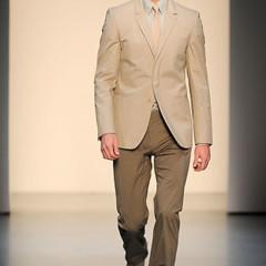 Foto 7 de 13 de la galería calvin-klein-primavera-verano-2010-en-la-semana-de-la-moda-de-nueva-york en Trendencias Hombre