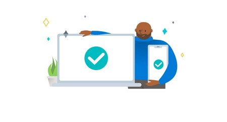 Windows 10 facilita compartir contenido desde Android: Microsoft prueba una nueva sección en el PC
