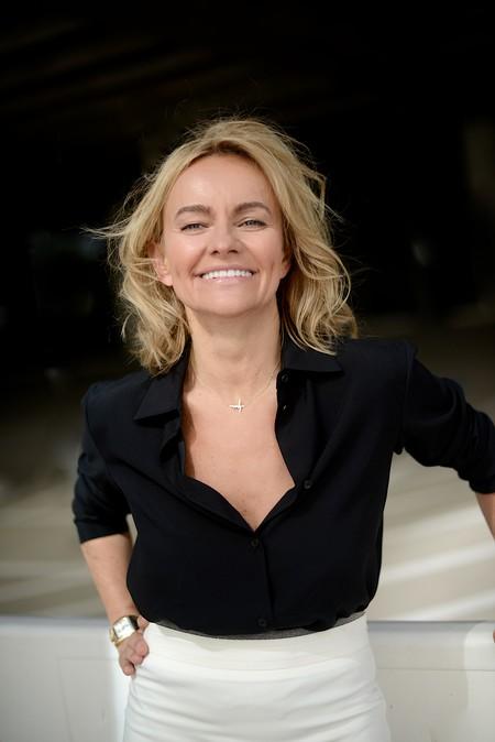 Joanna Czech 1