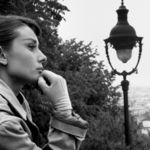 La imprescindible Audrey Hepburn