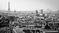 París: tras los pasos de Vargas Llosa