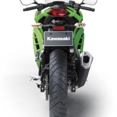 Foto 45 de 58 de la galería kawasaki-ninja-250r-2013-cambio-radical-para-la-mas-pequena-de-la-familia en Motorpasion Moto