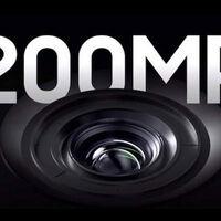 El próximo Xiaomi 12 contará con dos cámaras principales de 200MP + 50MP, según un conocido filtrador