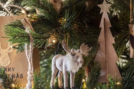Muymucho Navidad2018 19 Arbol 1 Detalle Dh