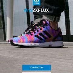 Foto 4 de 12 de la galería adidas-mizxflux en Trendencias Lifestyle