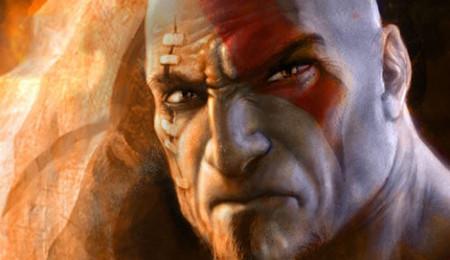 'God of War', Sony gana la demanda a los que le acusaron de plagiar la historia