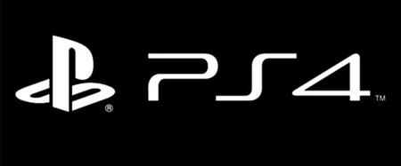Sony ofrece más detalles de PS4