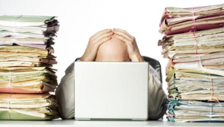 Google Drive, iWork y Office: formatos compatibles, pero no editables entre sí
