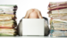 GoogleDrive,iWorkyOffice:formatoscompatibles,peronoeditablesentresí